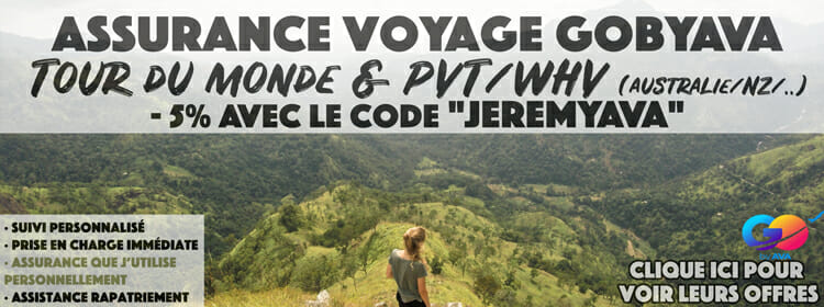 blog-assurance-voyage-australie-asie