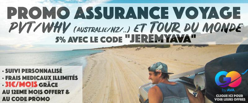 blog-voyage-australie-assurance