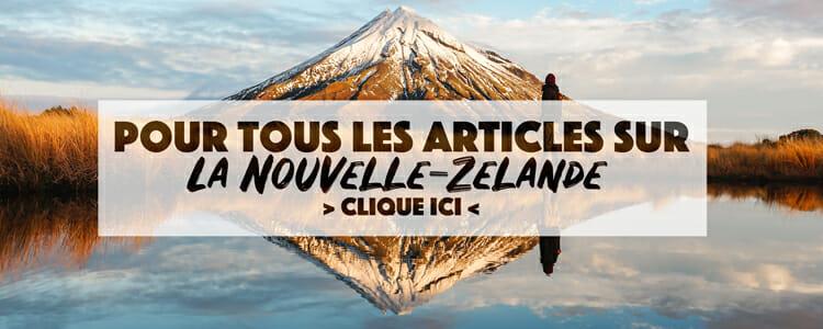 blog-voyage-nouvelle-zelande-articles