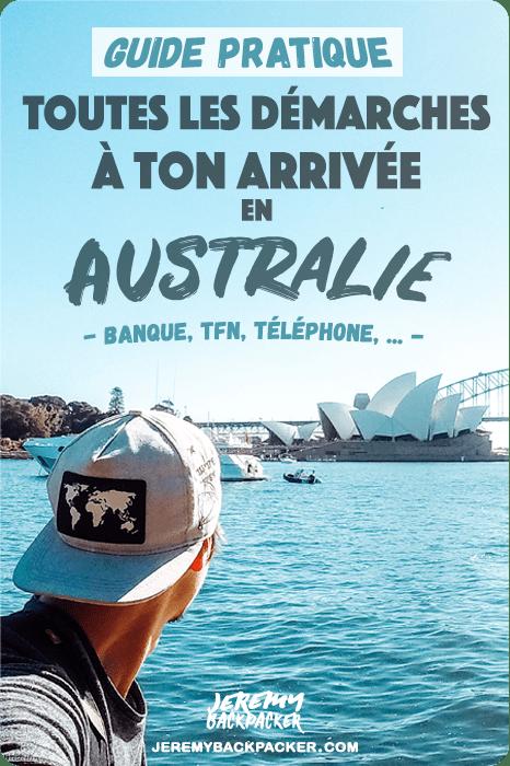 guide-australie-demarche-banque-tfn