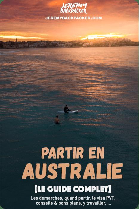 partir-en-australie-blog-pinterest