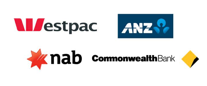 partir-vivre-en-australie-banque