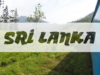 Blog-voyage-sri-lanka