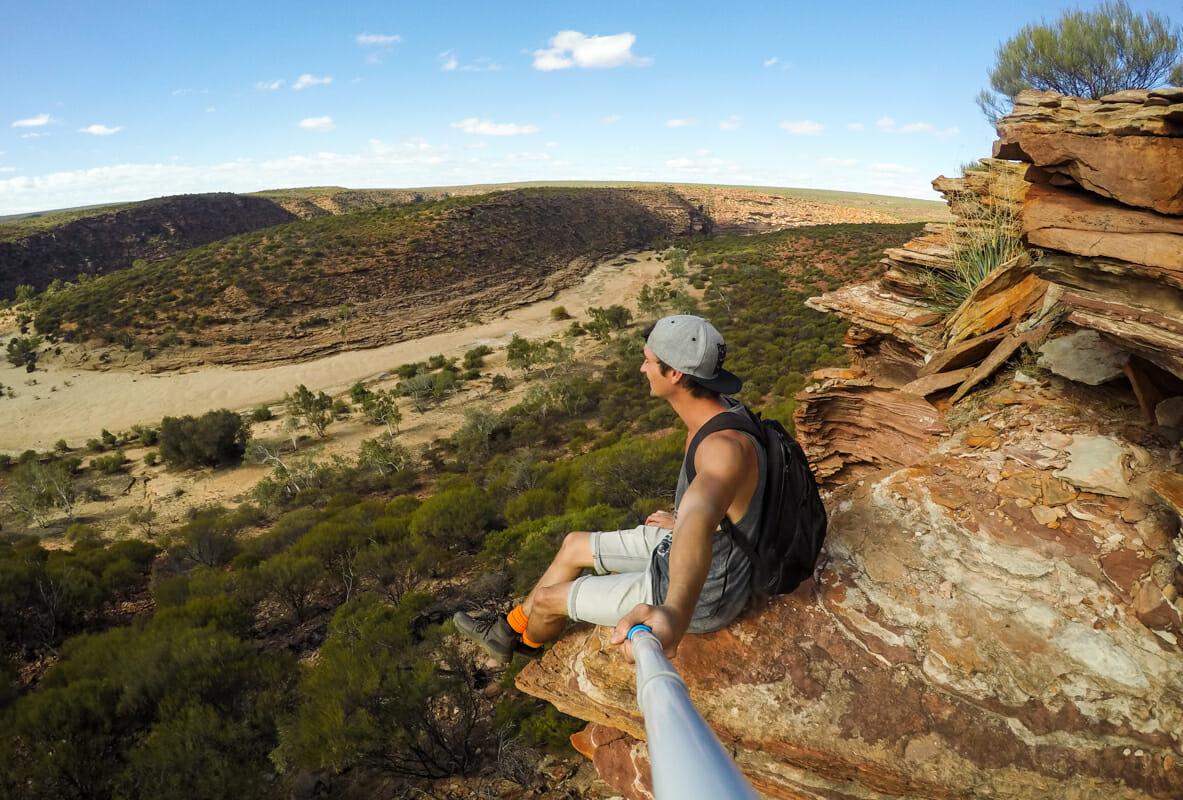 australie cote ouest