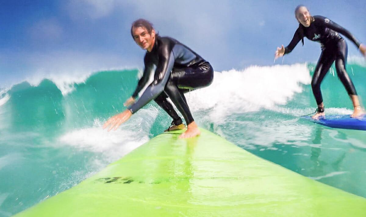 roadtrip-sud-australie-esperance-surf