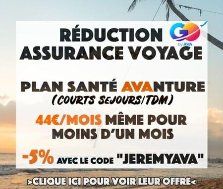 assurance-voyage-asie