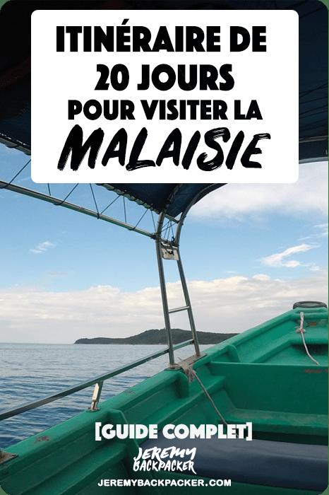 itineraire-malaisie-quand-partir-pint