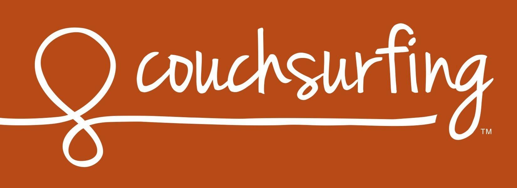 partir en nouvelle zelande couchsurfing