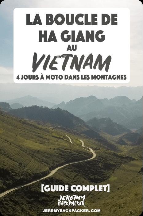 ha-giang-vietnam-pint