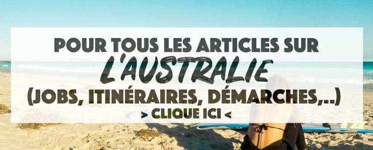 blog-voyage-australie-articles