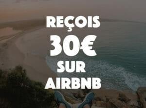 blog-voyage-airbnb