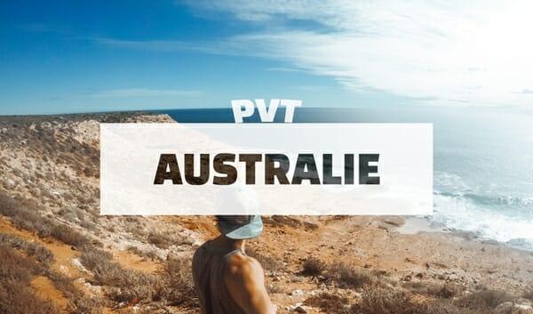 pack-pvt-australie