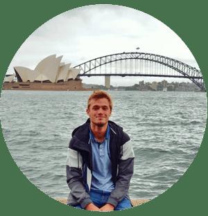 pvt-australie-experience