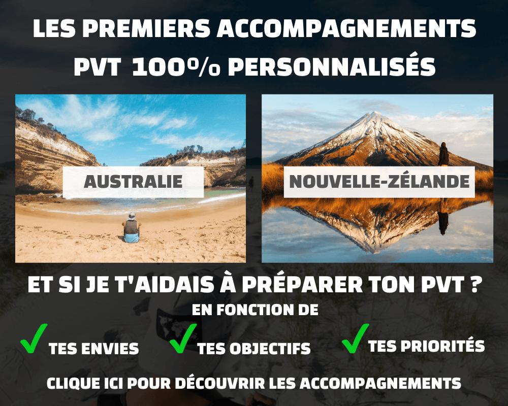 Accompagnement-pvt-australie-nouvelle-zelande