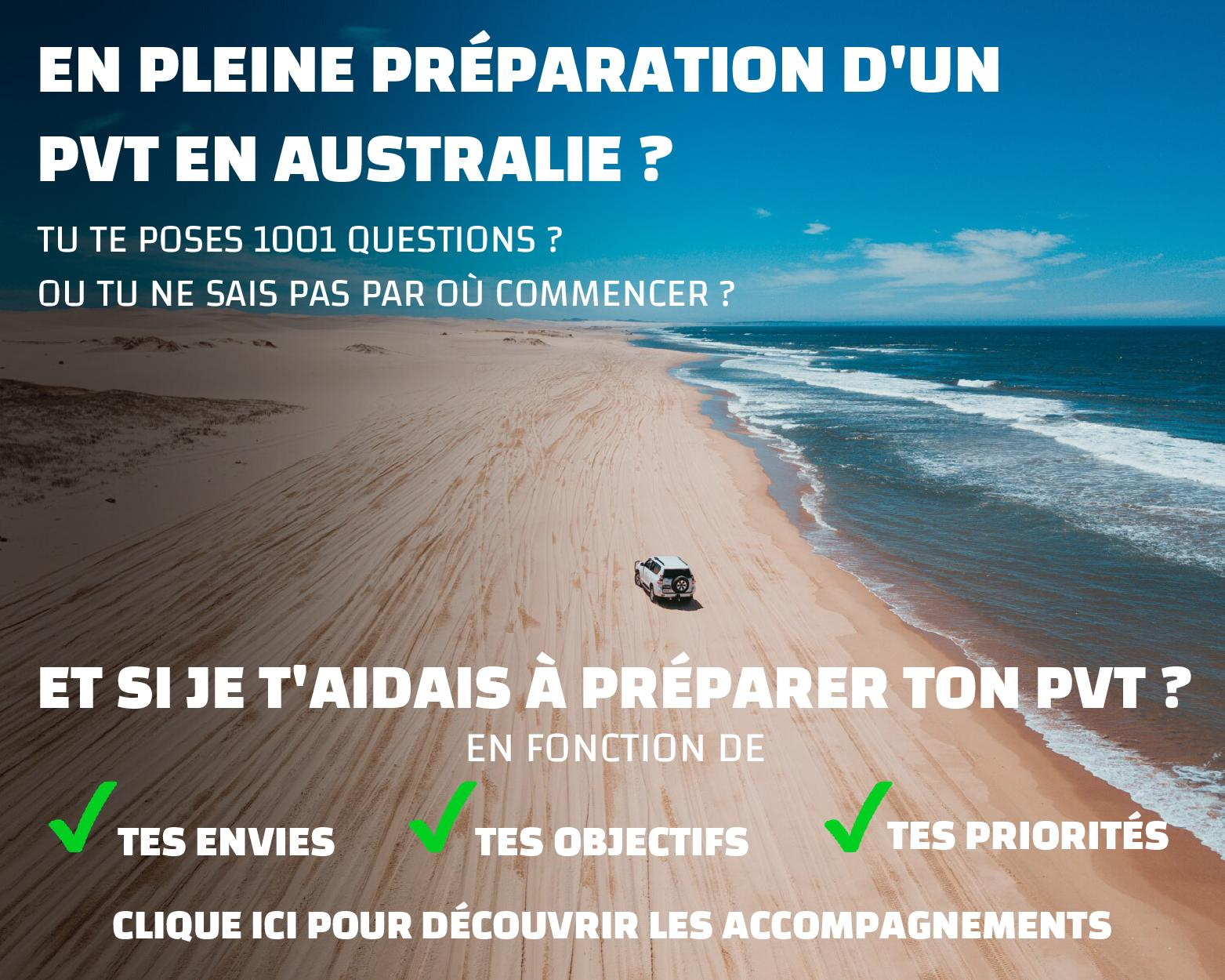 accompagnement-pvt-australie