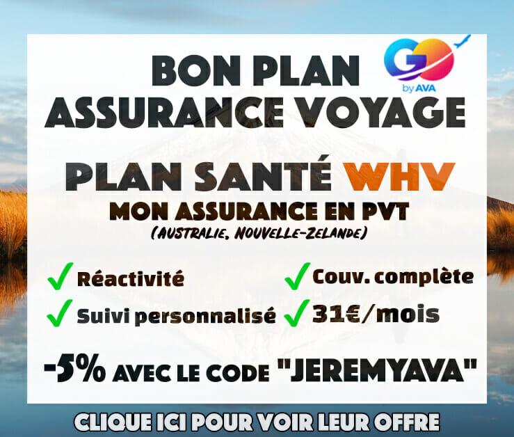 assurance-pvt-australie