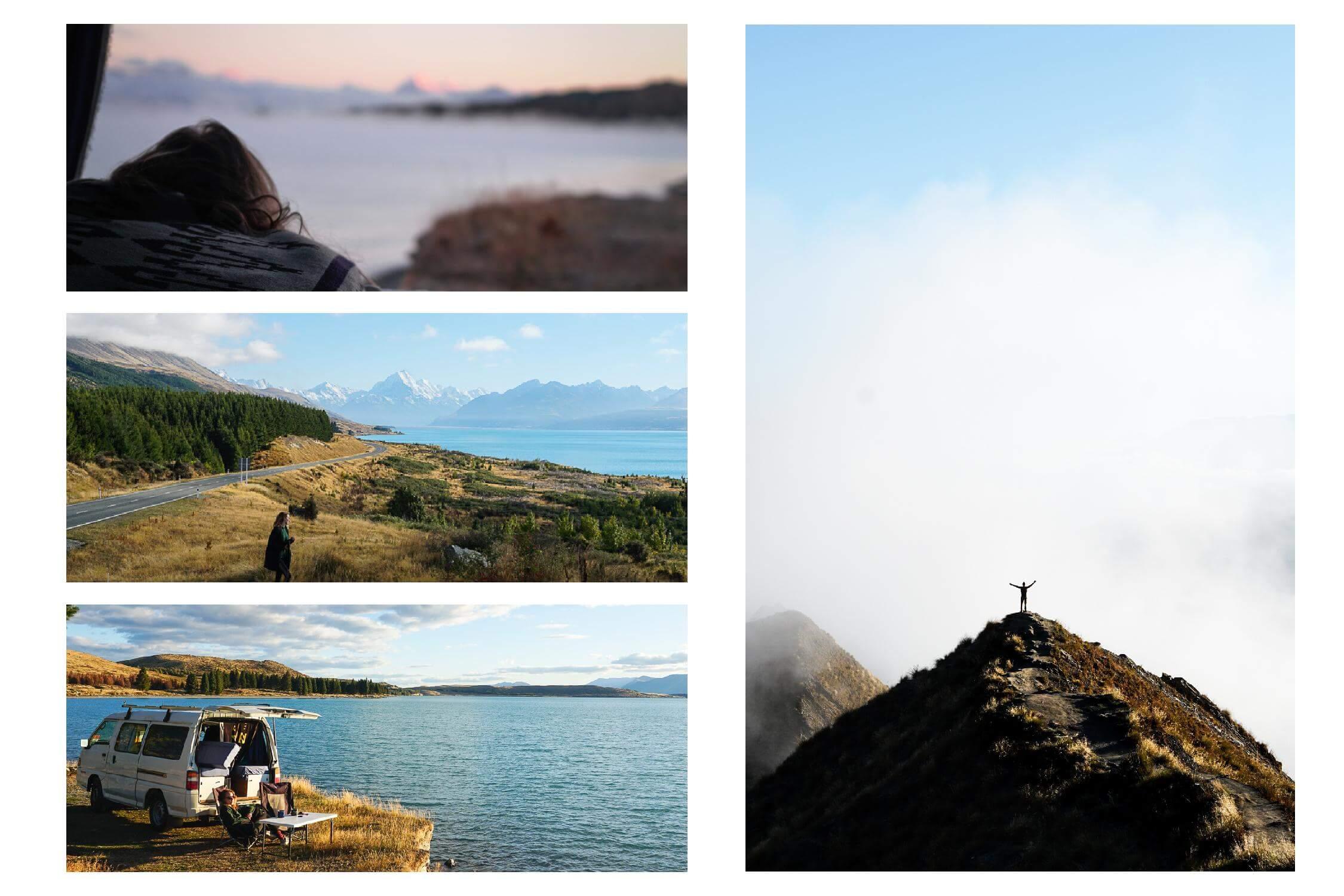 bilan-blog-nouvelle-zelande