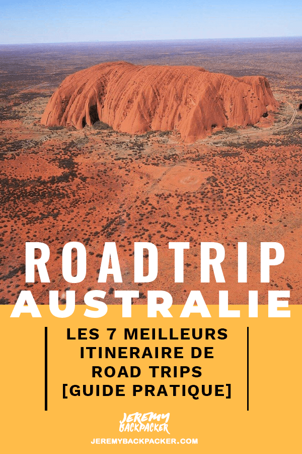 7-itineraire-road-trip-australie