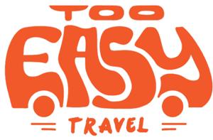 acheter une voiture en australie logo tooeasy