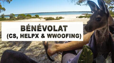 helpx-australie-pvt