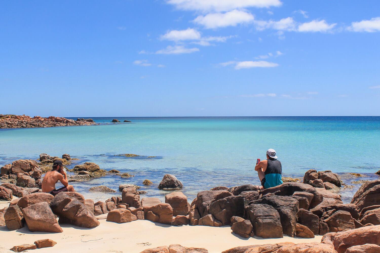 road trip australie perth melbourne