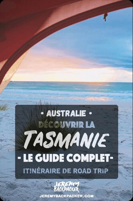 tasmanie-australie-voyage-pinterest