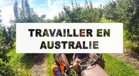 travailler-pvt-australie