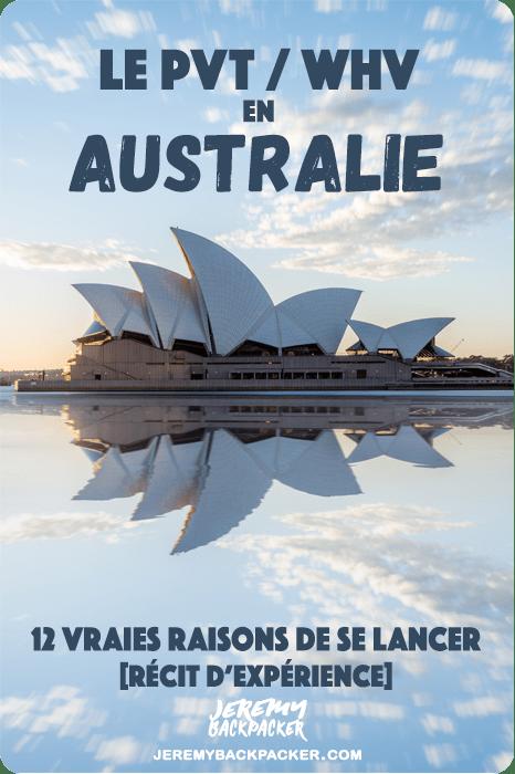 working-holiday-visa-australie-pinterest
